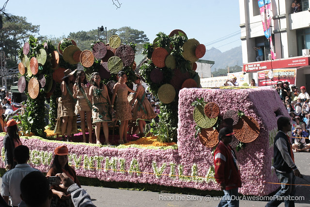 Panagbenga Grand Float Parade-55.jpg