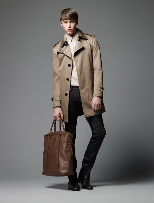 Jake Cooper0097_Burberry Black Label SS12(Official)