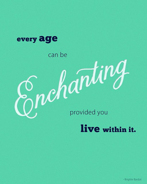 """""""every age..."""""""