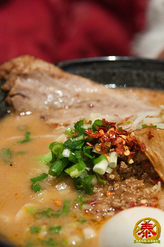 2011-12-24-旺味麵場   (10)