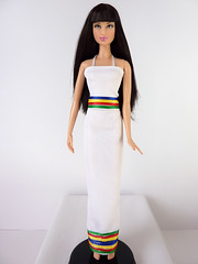 Project Project Runway Challenge 8