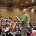 Ven, 02/03/2012 - 13:31 - Raios e centellas!
