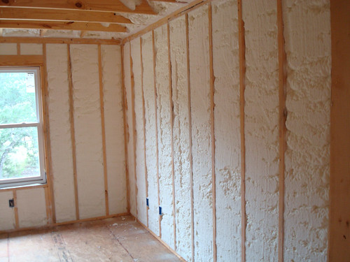 houston-texas-spray-foam-insulation