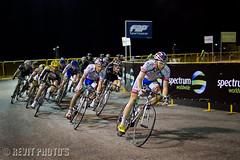 OCBC Cycle 2012