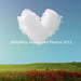 Heart Series: Heart Cloud