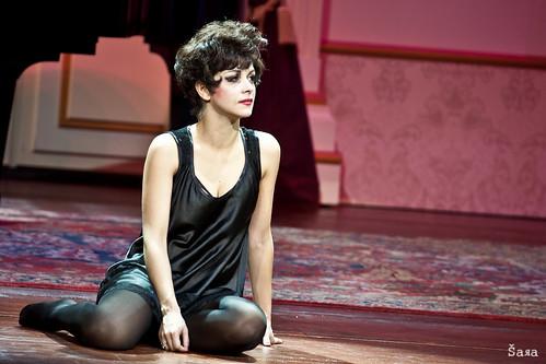 Judy Garland | O Fim do Arco-Íris