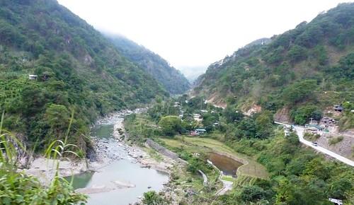 Luzon-Sagada-Bontoc-Banaue (60)