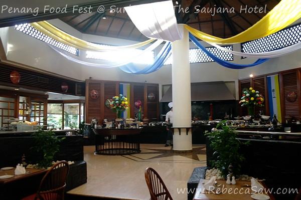 Penang Food Fest-009