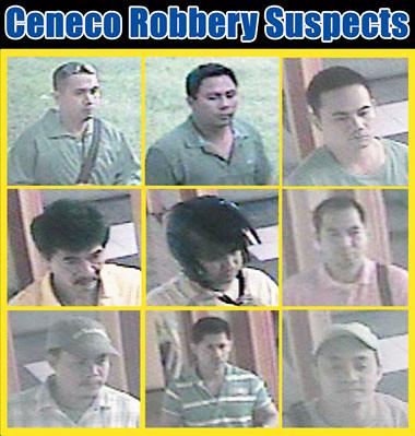 ceneco-robbery-suspects-2012-03-06