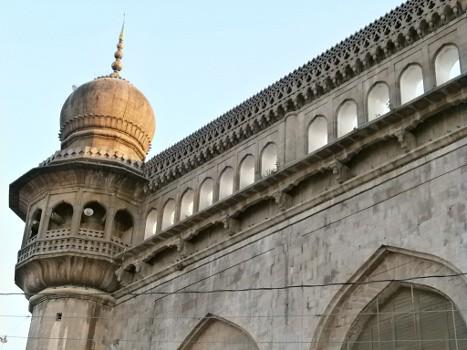 MeccaMasjidHyderabad02