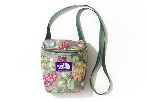 the-north-face-purple-label-flower-print-bag-series-1-1