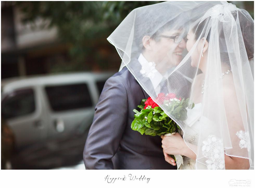 婚禮紀錄 婚禮攝影 evan chu-小朱爸_00228