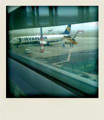 Departure 2