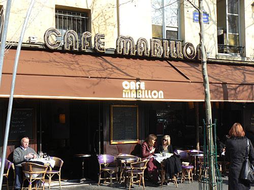 café Mabillon.jpg