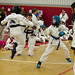 Sat, 02/25/2012 - 15:55 - Photos from the 2012 Region 22 Championship, held in Dubois, PA. Photo taken by Mr. Thomas Marker, Columbus Tang Soo Do Academy.