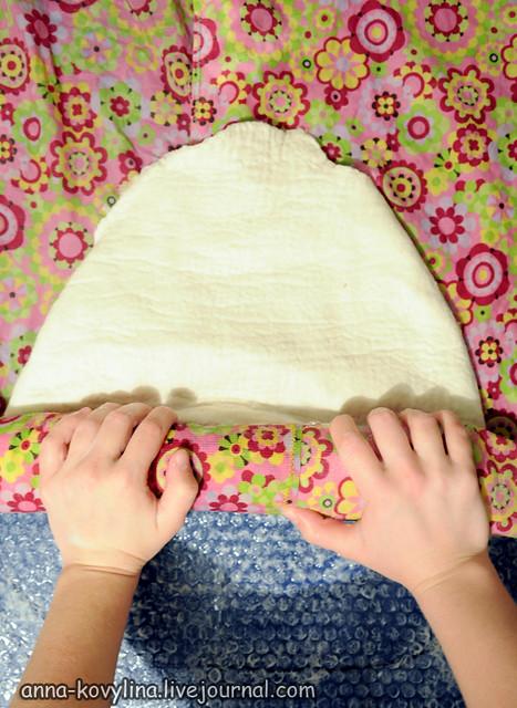 МК---белая-сумка---ламинирование-(35)