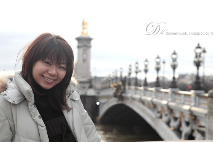 20111225_Paris 079