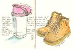 19-02-12b by Anita Davies