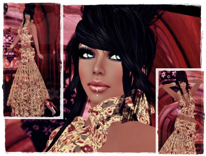 Mta - RA Crystal+Piercing Phoebe+HS Riri+B&G Julia+Morea Estelle_001