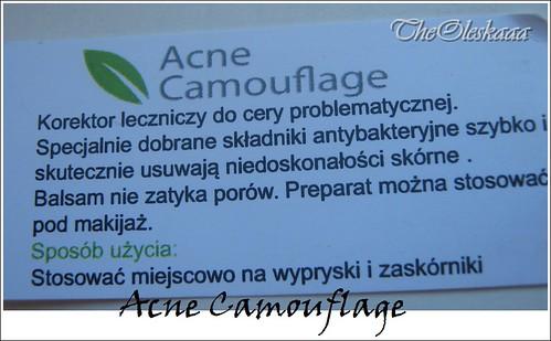 acne2a