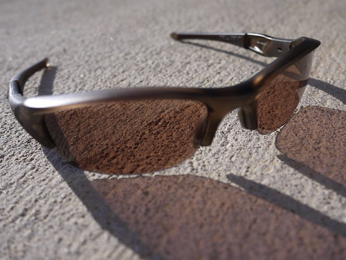 Oakley Flak Sunglasses