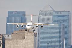 CityJet, RJ146 (1)