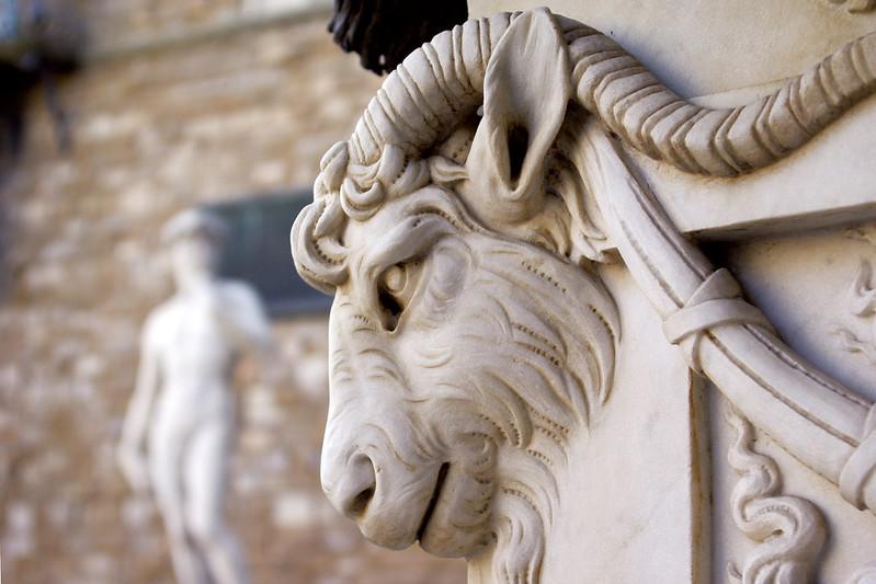 Florence - Firenze - 2009