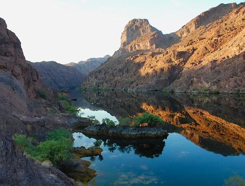arizona landscape landscapes coloradoriver facebook twitter tumblr pinterest lakemeadnationalrecarea copyrightjohngcramer