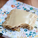 Maple-Cinnamon Oat Pop Tarts