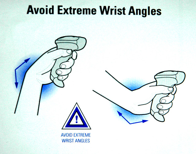 AvoidExtremeWristAngles