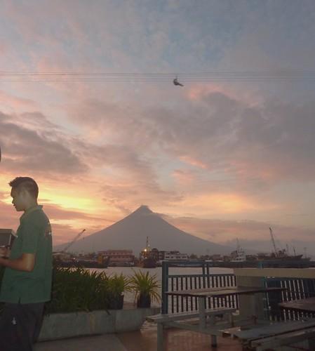 Luzon-Legazpi -Embarcadero (7)