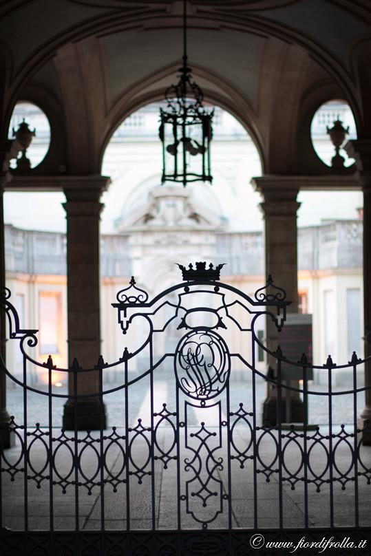 Torino - Dettaglio