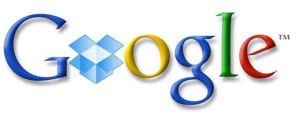 Google-Drive [Facilware]