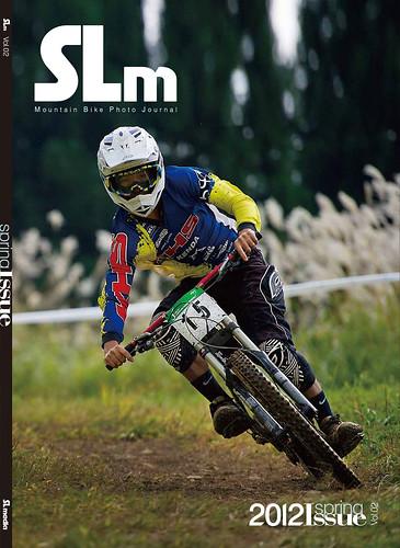 SLm02-1