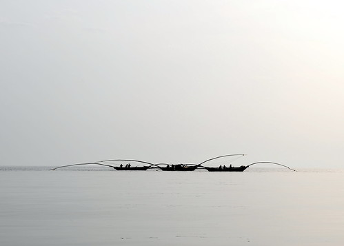 Lake Kivu 42