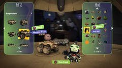 LBPK_screenshot_1_30.42 - Sackboy and Kart customization with Pop-it