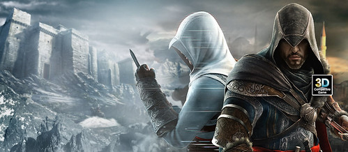 AssassinsCreedRevelations_Hero_EN_PVWIMG