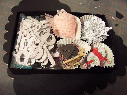 crafts 005