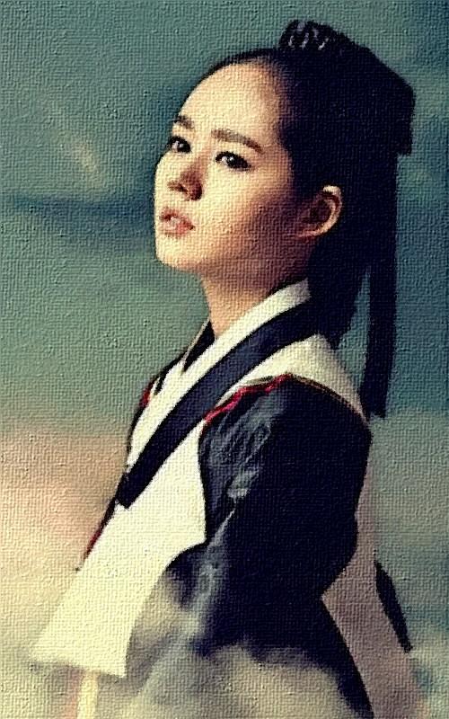 yeonwoo/wol