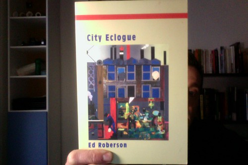 City Eclogue