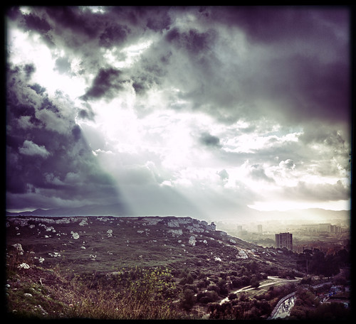 storm france marseille paca provence orage sud tourisme marseilles godrays sudest orageux flickraward massifdelétoile flickrawardgallery quartierdelarose