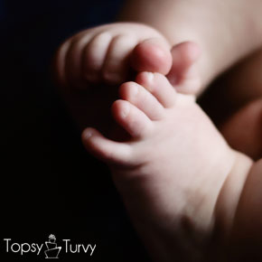 Edward-Newborn_4035_edit