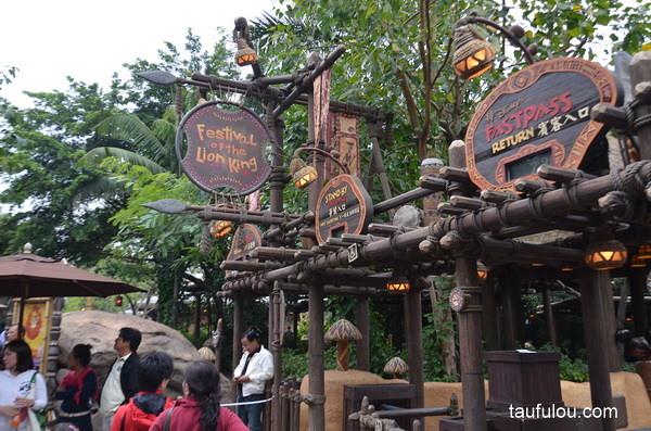 HK Disneyland (65)
