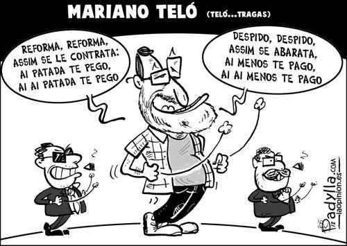 Padylla_2012_02_11_Mariano Teló