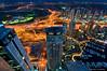 The Veins Of Dubai #9 by DanielKHC