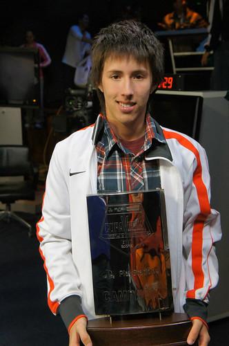 [Noticia] La copa virtual FOX Sports tiene un ganador