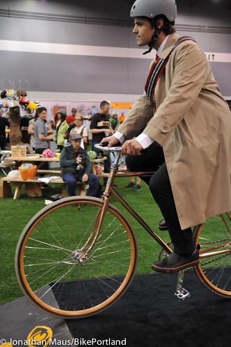 2012 Pedal Nation-PDX Bike Show-79