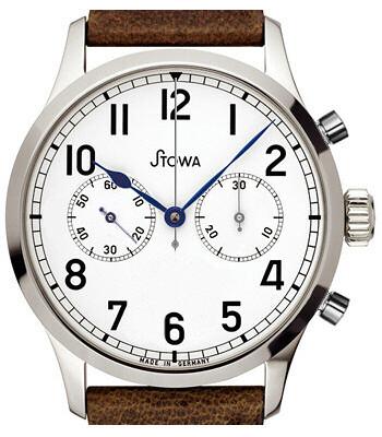 stowa - News : Stowa Marine Chrono - Page 3 6872584391_f69bea38af