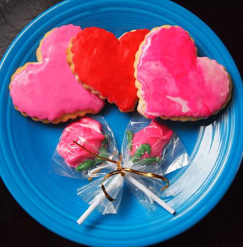 cookiesfront