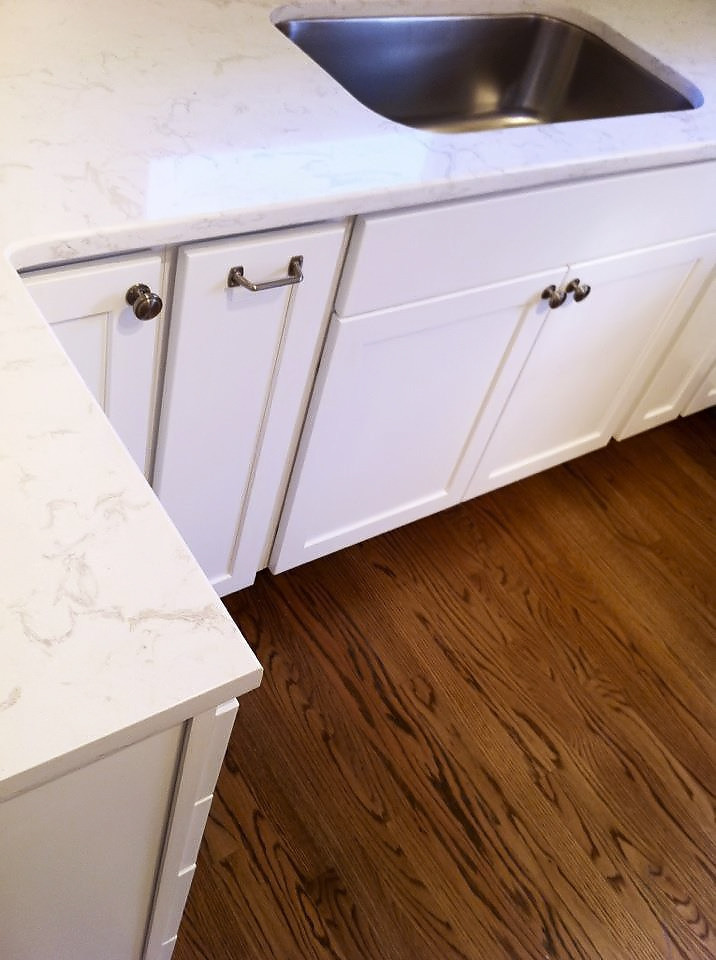 Torquay cambria reviews for Cambria quartz slab size
